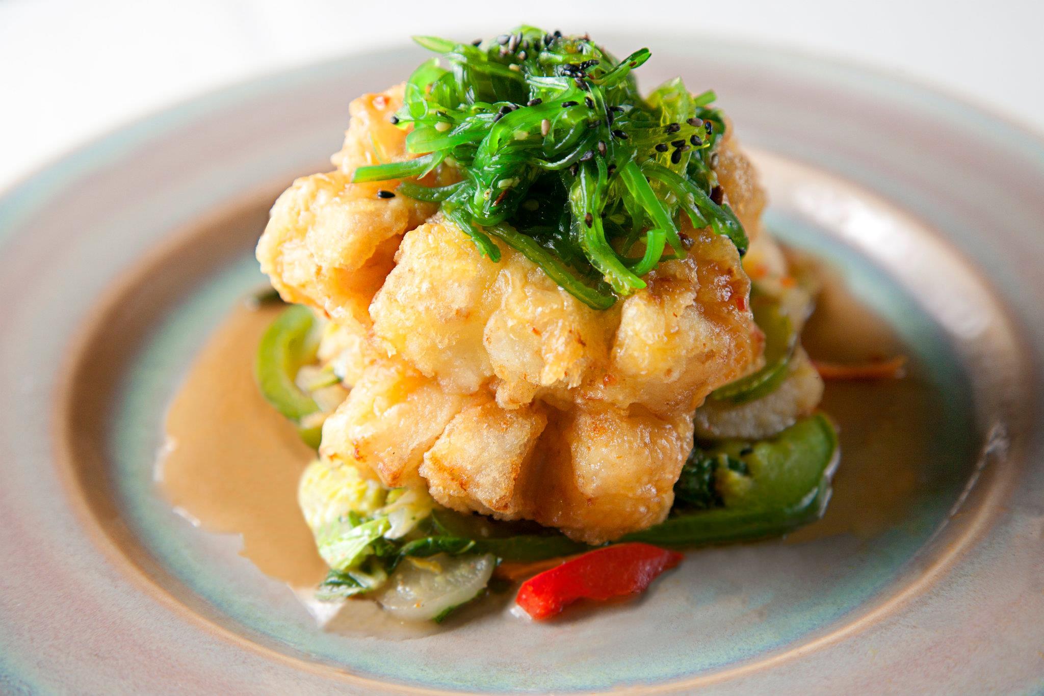 Photo gallery basmati s asian cuisine basmati 39 s asian - Photo cuisine ...